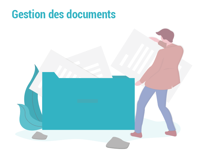 GestionDocuments.png
